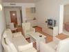 Bilyana Beach Hotel23
