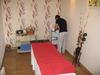 Bilyana Beach Hotel30