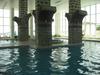 Bilyana Beach Hotel36
