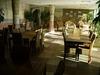 Bilyana Beach Hotel5
