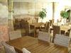 Bilyana Beach Hotel6