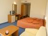 Bilyana Beach Hotel8