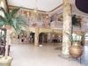 Royal Park Hotel17