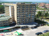 Arda Hotel12