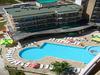 Arda Hotel13