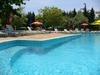 Arda Hotel4
