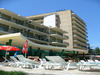 Arda Hotel5