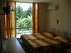 Arda Hotel8
