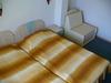 Arda Hotel9