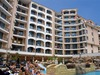 Karolina hotel6