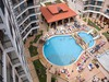 Karolina hotel7