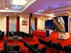 Golden Tulip Varna hotel13