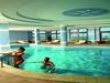 RIU Helios Bay Hotel19