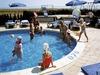 RIU Helios Bay Hotel20