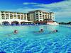 RIU Helios Bay Hotel4