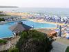 Suneo Helios Beach Hotel3