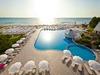 Suneo Helios Beach Hotel5