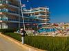 Grand Sirena Complex2