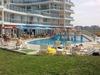 Grand Sirena Complex3