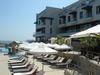 Ofir Hotel2