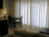 Ofir Hotel12
