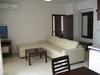 Ofir Hotel13