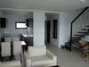 Ofir Hotel15