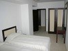 Ofir Hotel16