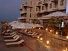 Ofir Hotel5