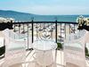 Residence Dune Hotel25