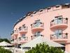 Residence Dune Hotel27