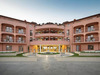 Residence Dune Hotel4