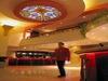 Capitol Hotel2
