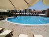 Arkutino Family Resort4