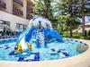 Laguna Park Hotel4