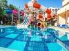 Laguna Park Hotel5