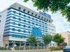 Aqua Hotel2