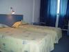 Aqua Hotel10