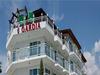 Gardia Hotel2