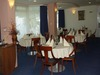 Gardia Hotel11