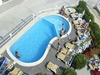 Gardia Hotel12