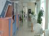 Gardia Hotel3