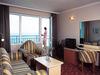 Gardia Hotel7