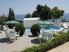 Gardia Hotel10