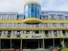 Koral Hotel3