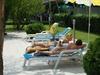 Koral Hotel25