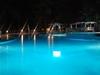 Koral Hotel27