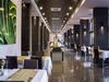 Lti Dolce Vita Hotel12