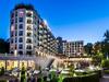 Lti Dolce Vita Hotel21