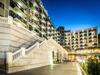 Lti Dolce Vita Hotel22